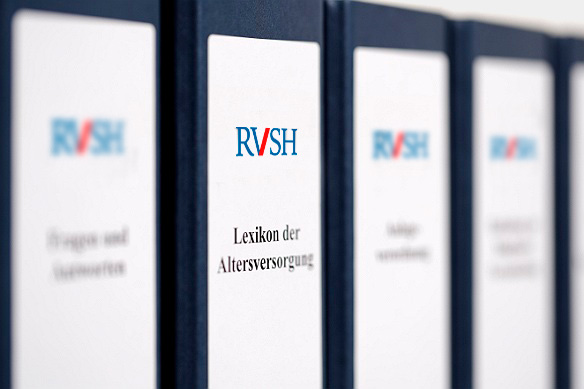 files/rvsh/downloads/Ordner_neu.jpg